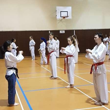 club taekwondo neuilly sur seine
